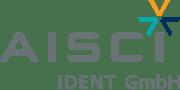 AISCI Ident