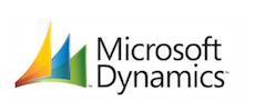 MIcrosoft Dynamics NAv 230x100