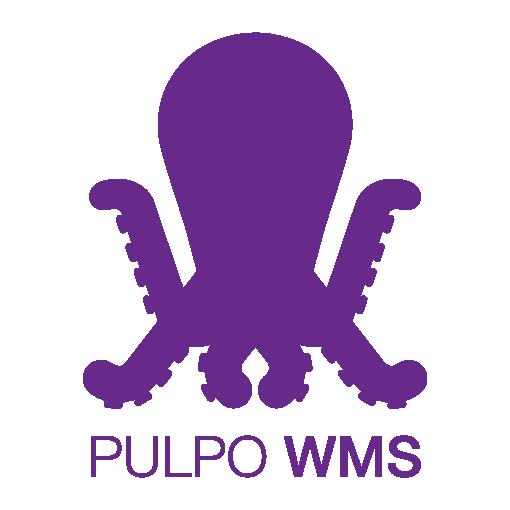 PULPO_WMS_logo (5)-2