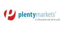 Plentymarkets 230x100