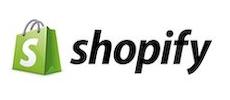 Shopify 230x100