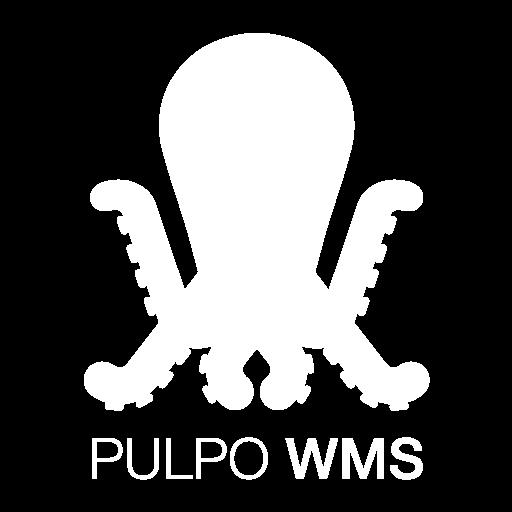 Af pulpo wms logo white