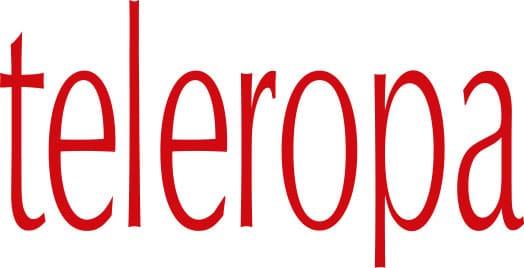 Teleropa-Logo-12_10